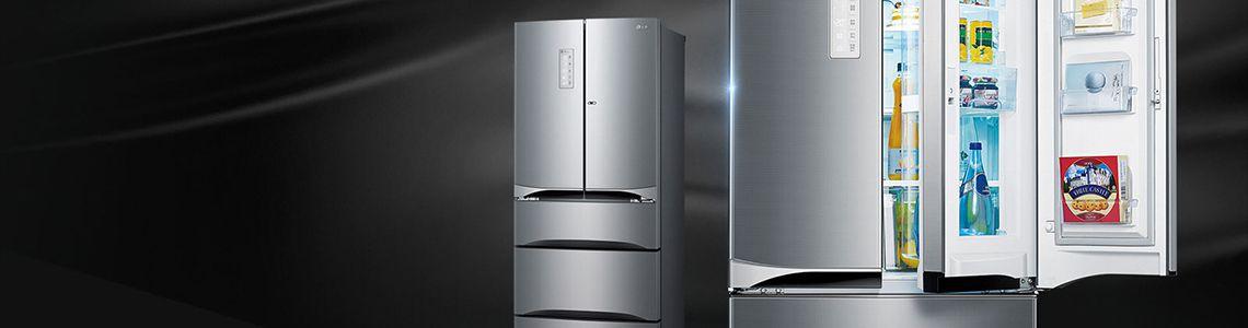buzdolabı servisleri